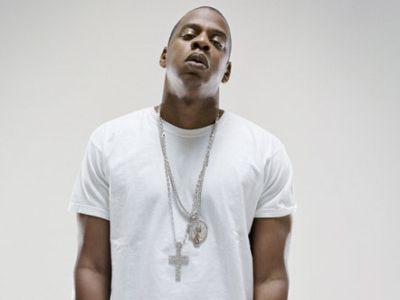 Jay-Z a plâns de fericire când mama sa i-a spus că este lesbiană. VIDEO
