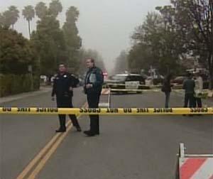 Trei victime si 2 case distruse, dupa un accident aviatic petrecut in SUA