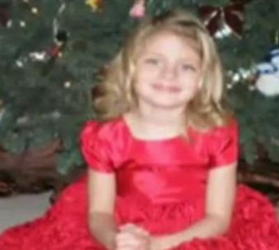 Savannah, copila de 5 ani care si-a salvat tatal de la moarte!