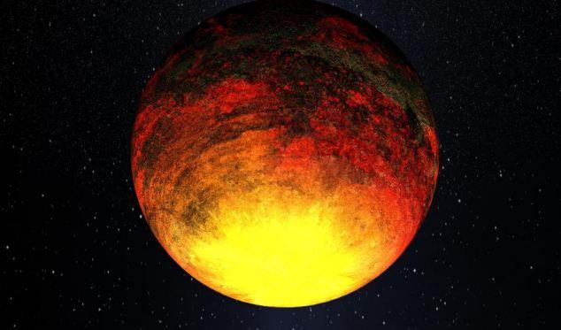 Mai numerosi ca pamantenii! Extraterestrii, gazduiti de 54 de planete