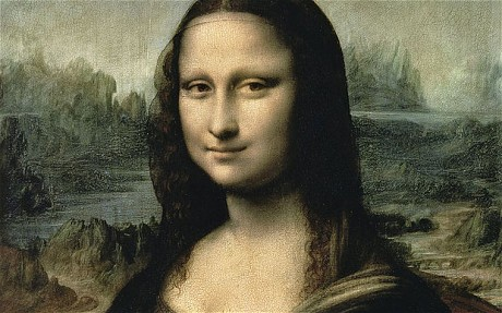 Oamenii de stiinta cred ca au dat lovitura - au dezgropat un schelet care ar putea fi al Mona Lisei