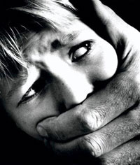 Violenta domestica a atins apogeul in Mures.In 4 luni,cazuri cat intr-un an