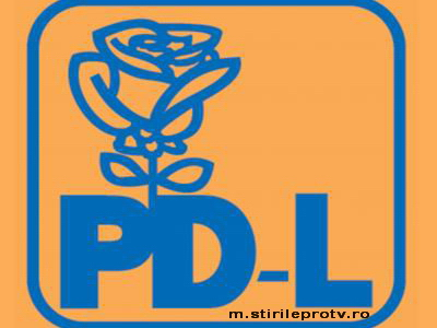 Boc, Blaga si Paleologu. Portrete de politicieni care vor sefia PDL-ului