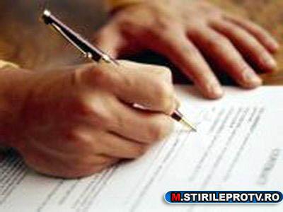 Cerneala care dispare, noua metoda folosita de evazionisti pentru a sterge inregistrarile contabile