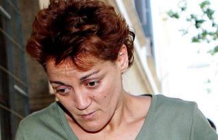 Batut pana a intrat in coma. Calvarul unui copil roman adoptat in Spania