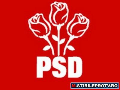 PSD va vota impotriva numirii lui Leonard Orban la conducerea Ministerului Fondurilor Europene