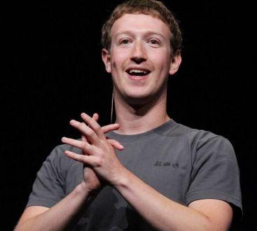 Investitorii, catre Zuckerberg: Intoarce-te din luna de miere pana nu se scufunda corabia