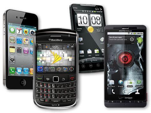 Comisia Europeana a decis reducerea tarifelor de roaming in toate tarile membre UE
