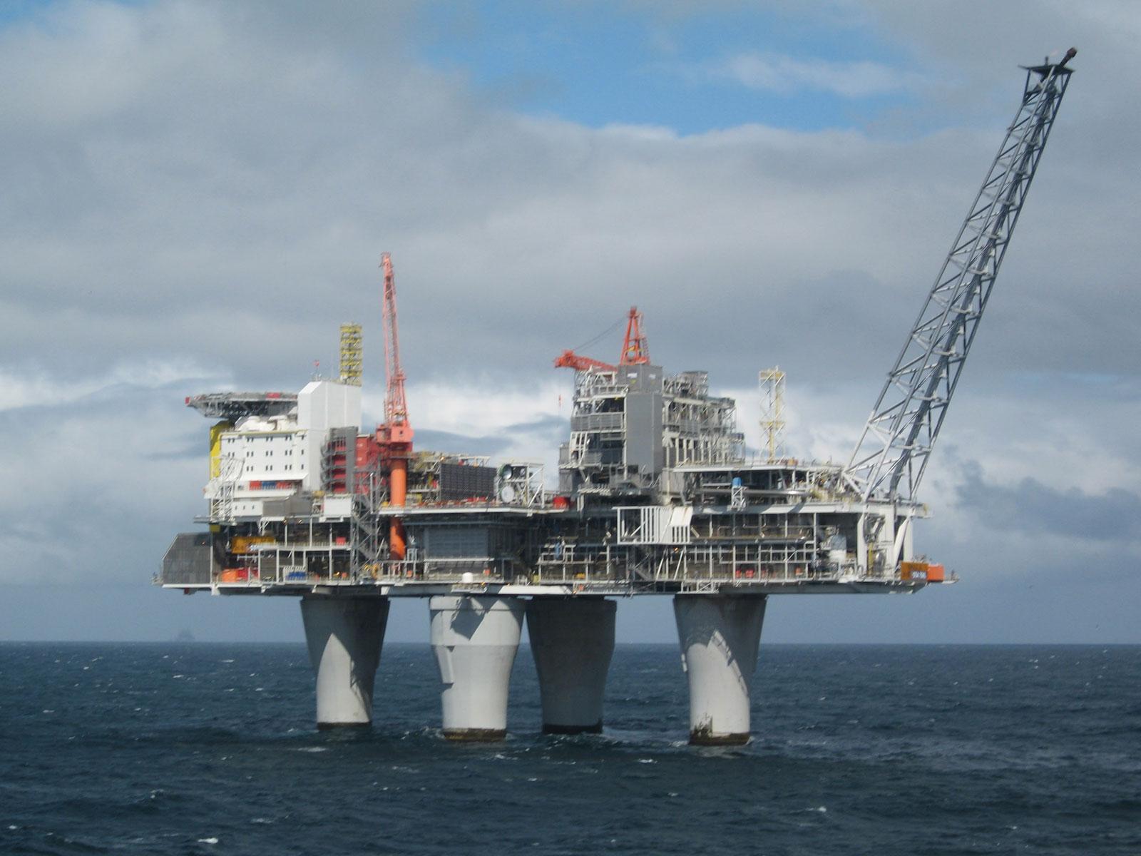 Petrom a anuntat oficial cat de mare este descoperirea din Marea Neagra. Pietele au reactionat