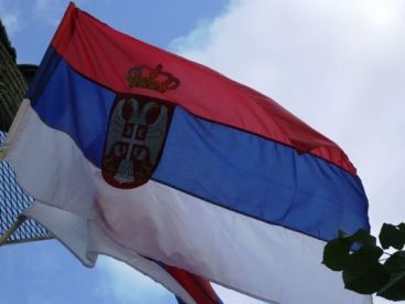 Cipru vrea ca data demararii negocierilor de aderare a Serbiei la UE sa fie fixata in 2012