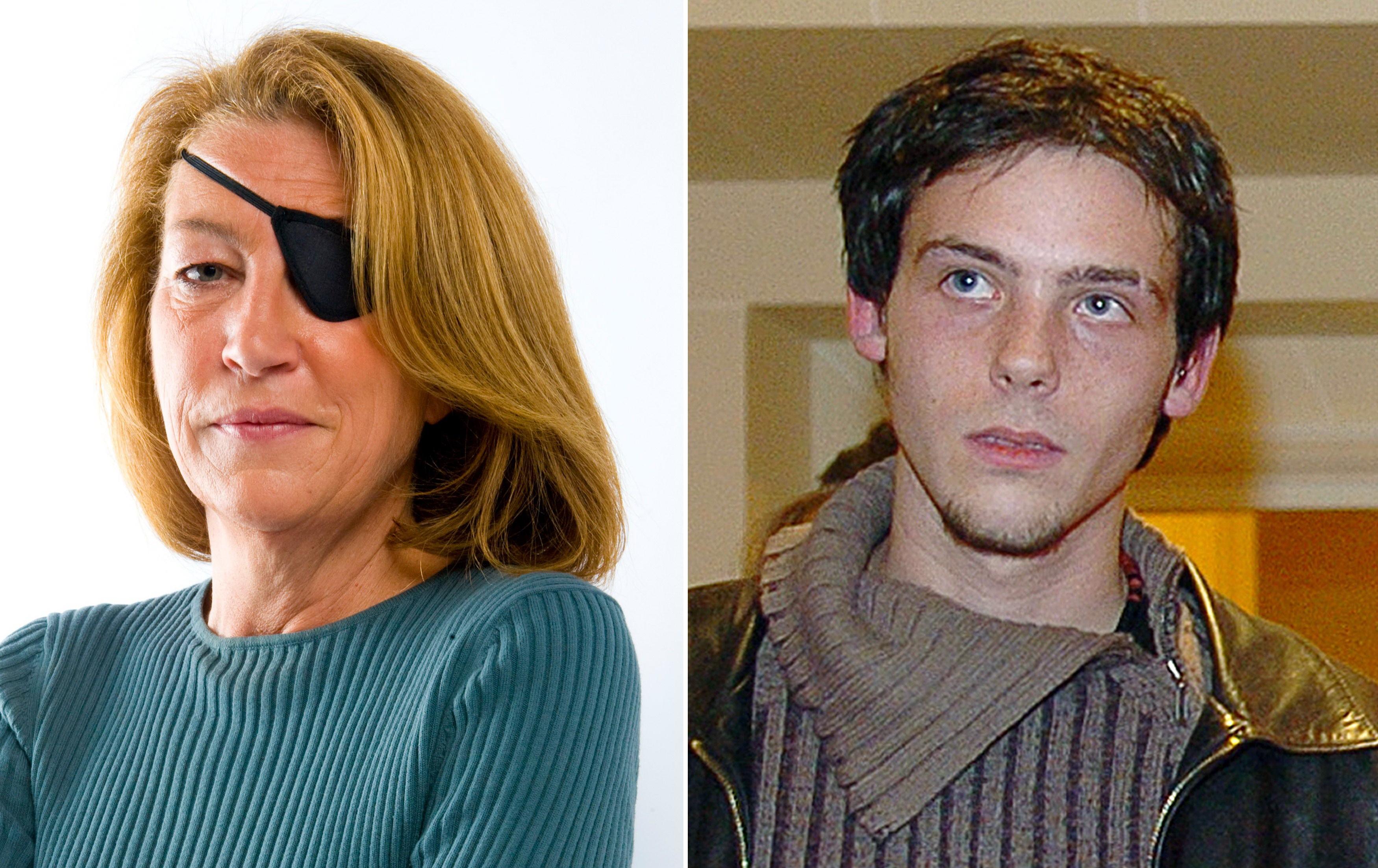 Si-a pierdut intai un ochi pentru meserie, iar apoi viata. Cine sunt cei 2 jurnalisti ucisi in Siria
