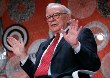 Warren Buffett isi pregateste retragerea. Adjunctii sai au primit in grija active de 8 mld. dolari