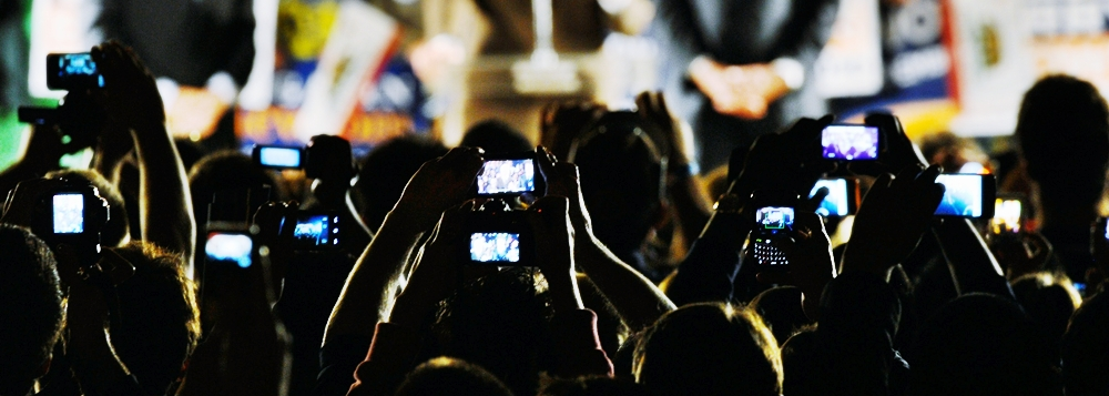 EXCLUSIV: O noua companie de telefonie mobila ar putea veni in Romania.