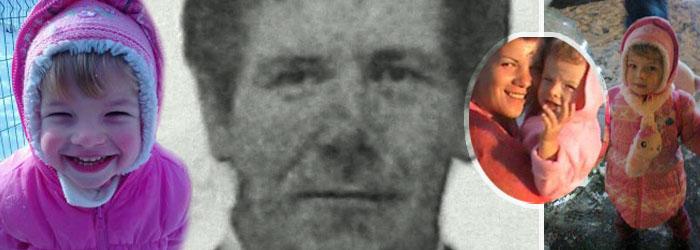 Barbatul disparut cu cei doi copii are 2 tentative de sinucidere la activ. Cautarile continua