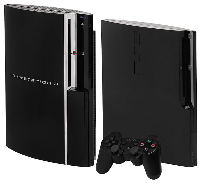 Va lansa Sony Playstation 4? Mai multi jurnalisti au fost invitati la un eveniment special