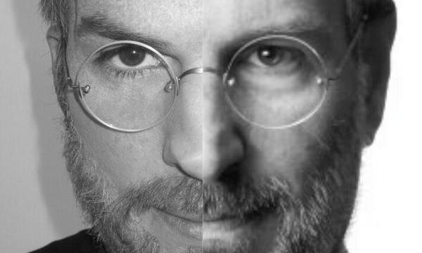 Care-i care: Transformarea lui Ashton Kutcher pentru rolul in care il interpreteaza pe Steve Jobs