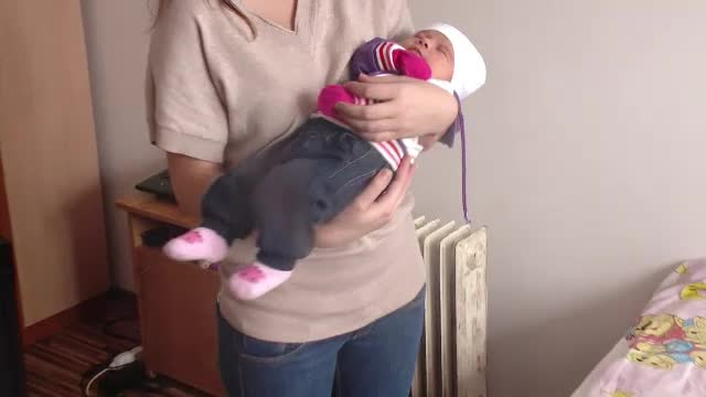 Semnal de alarma in Timisoara. Un virus atipic a imbolnavit zeci de copii si adulti