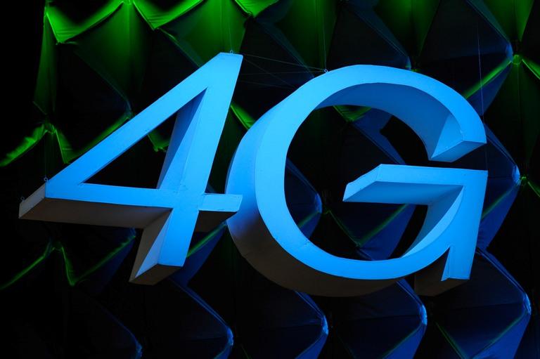 Principalele retele de telefonie mobila din Romania au trecut la 4G