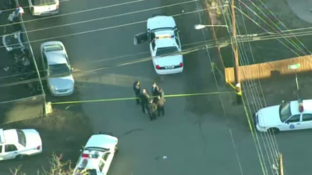 Inca un incident armat in Statele Unite. O femeie si doi copii, ucisi in Denver