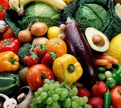 Hrana echilibrata si optimism. Cum putem sa ne construim un sistem imunitar performant