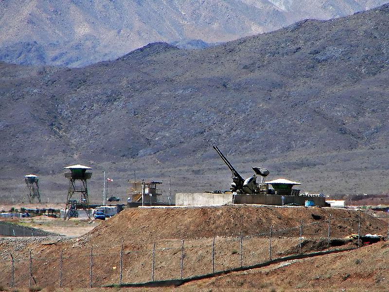 Surse: Iranul a intensificat activitatile pentru construirea unui nou reactor nuclear de cercetare