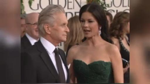Reactia fostei sotii a lui Michael Douglas dupa ce actorul a spus ca a facut cancer de la sexul oral