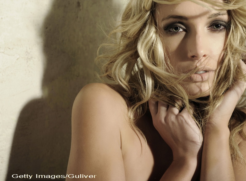 FOTO.Cele 30 de secunde dinaintea mortii.Ultima imagine cu Reeva,iubita lui Oscar Pistorius