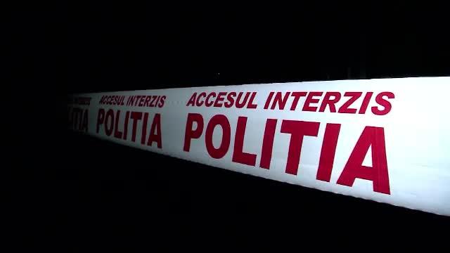 Clientii un bar din Constanta au fost atacati de un grup inarmat cu bate si sabii. Victimele erau nevinovate