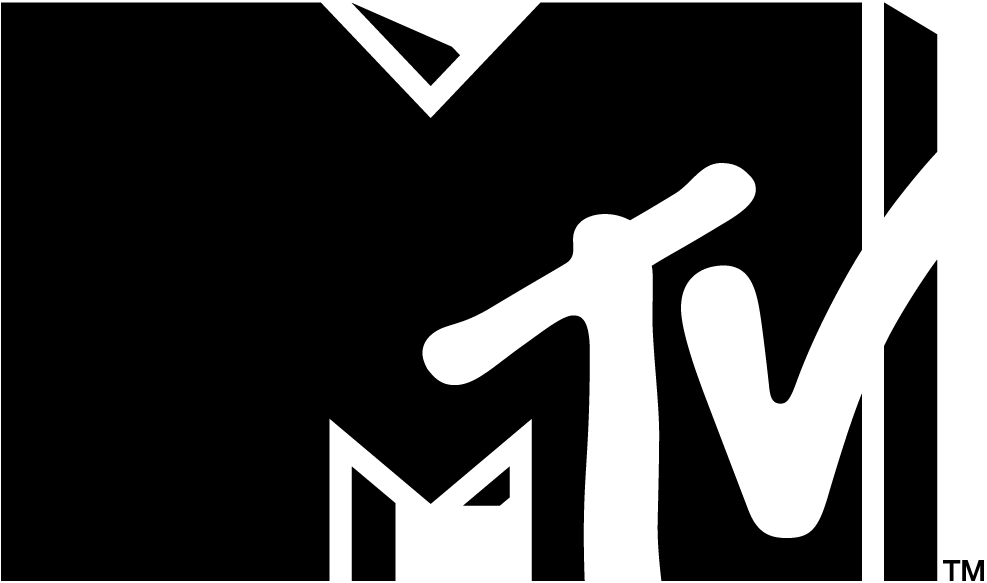 MTV Romania lanseaza grila de primavara cu 6 productii noi