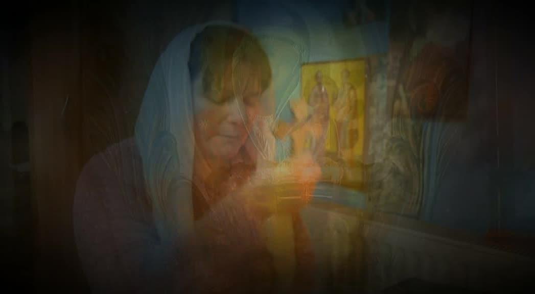Dincolo de Povestiri cu Elena Lasconi.Povestea femeii care afirma ca primeste mesaje de la Dumnezeu si stie ce a patit Elodia