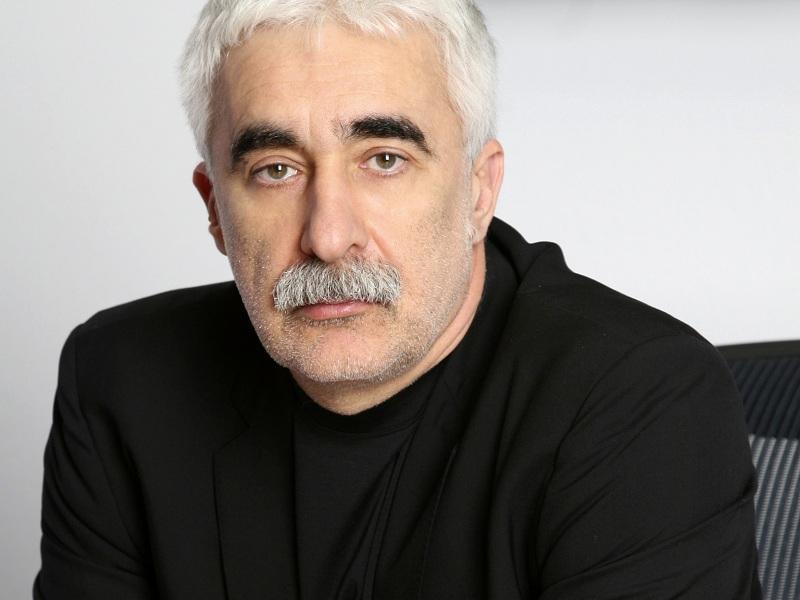 Magistratii de la Curtea de Apel Bucuresti au decis arestarea preventiva a lui Adrian Sarbu