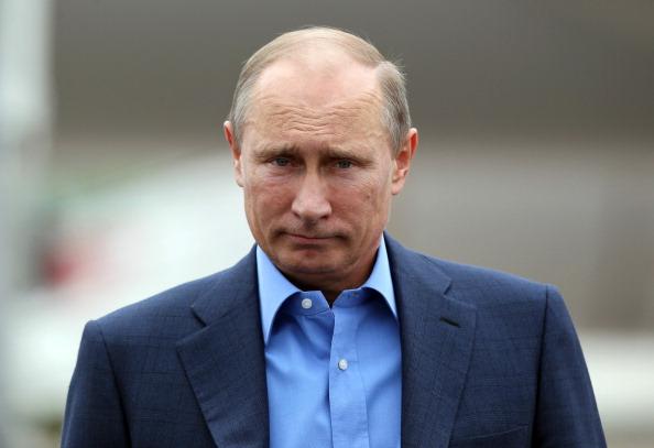 Scenariile Moscovei, dupa asasinarea lui Boris Nemtov: ''Este suta la suta o provocare de natura politica''