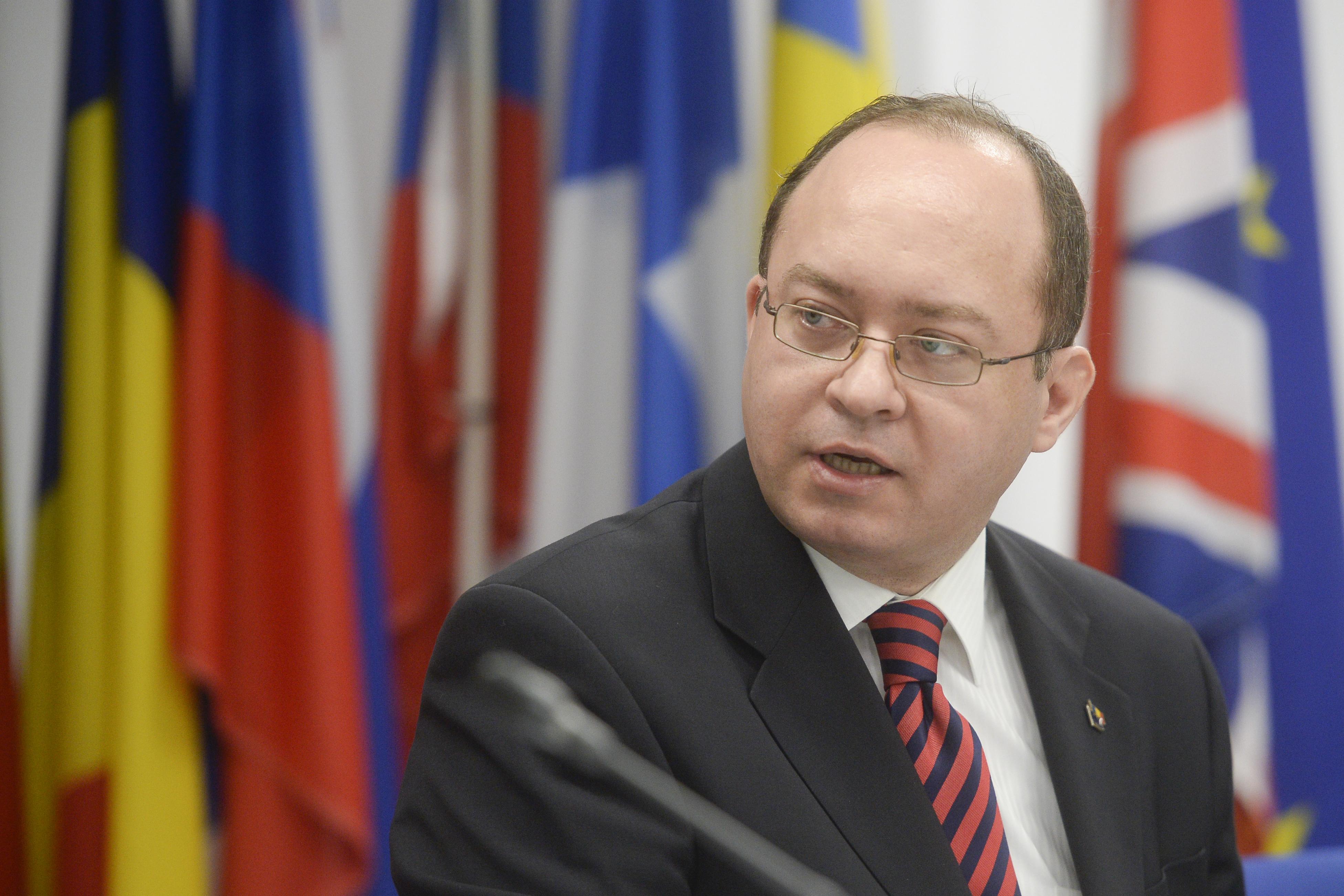 Reuniunea trilaterală România-Polonia-Turcia, la nivelul miniştrilor de Externe, vineri, la Bucureşti