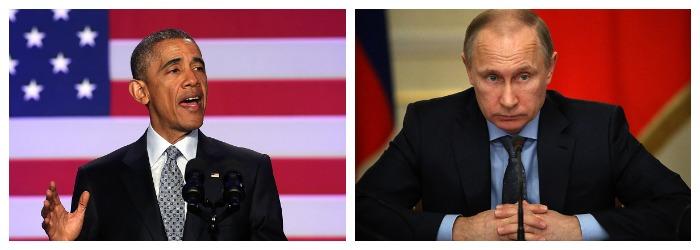 Criza in Ucraina. Oficial NATO: Rusia ar putea ataca un stat estic membru al Aliantei, cu riscul unui conflict NUCLEAR