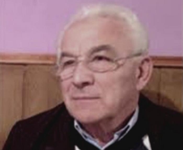 Un om de afaceri sarb, care avea magazine in Romania, a fost ucis si transat. Criminalul voia sa dea resturile la caini