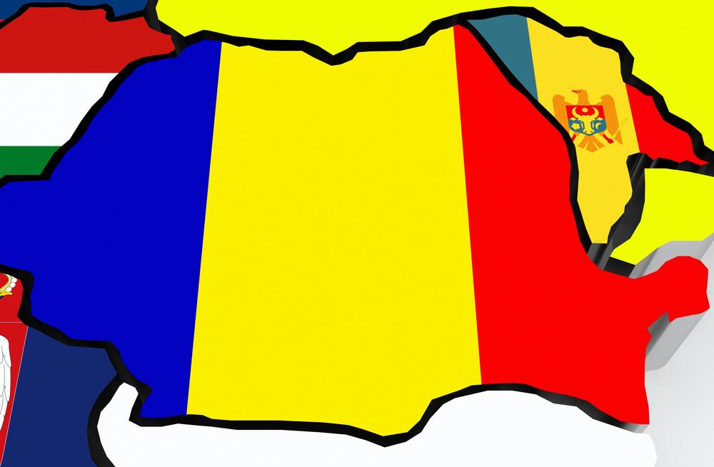 Acuzatii grave din Republica Moldova: