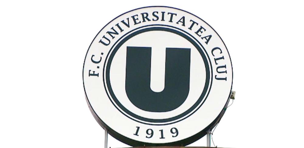 Scoala de diamante Transilvania. Reportaj cu Academia U. Cluj, prima scoala de fotbal din Romania cu experti de la Ajax