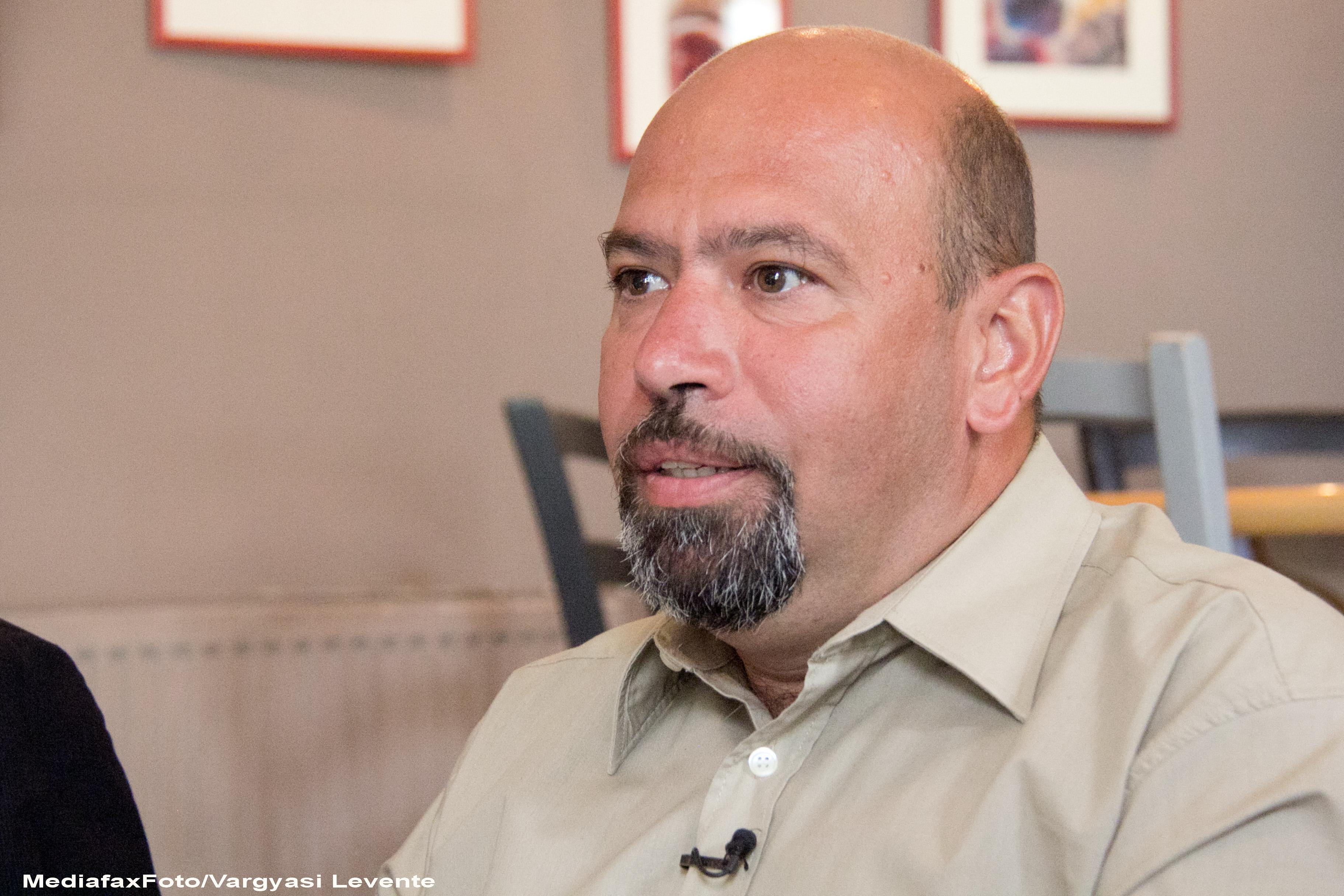 Surse: Marko Attila, arestat preventiv in lipsa