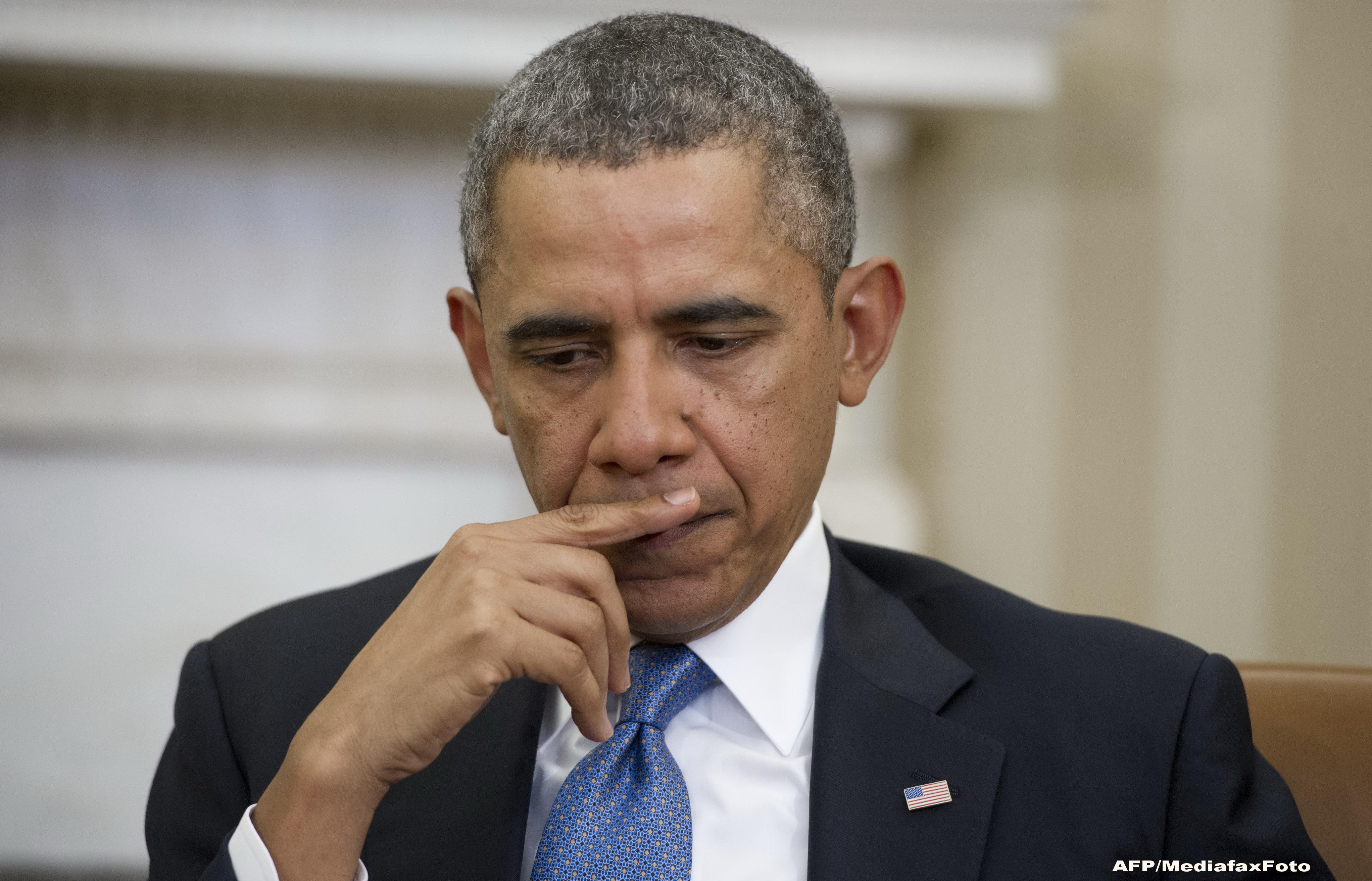 Scrisoare deschisa a 47 de senatori americani: orice acord nuclear e valabil doar pana la finalul mandatului lui Obama