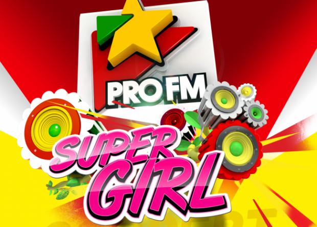 Concert ProFM