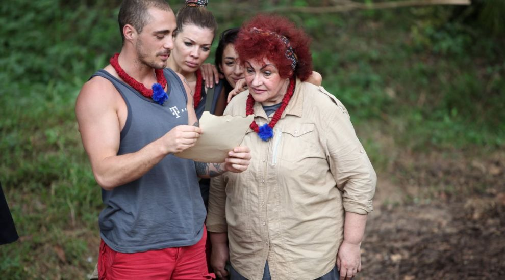Incep eliminarile la cel mai tare reality-show din Romania. Ce concurent are imunitate la