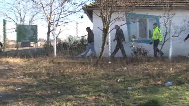 Metoda prin care trei hoti din Timis, care au dat spargeri de sute de mii de euro, au fost prinsi. Cum au ajutat localnicii