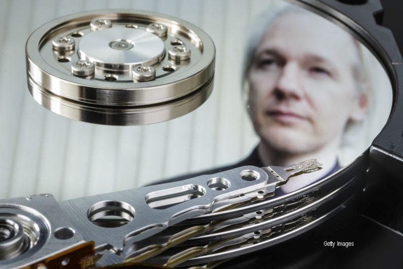ONU i-a dat dreptate lui Assange, in procesul intentat Marii Britanii. Fondatorul Wikileaks anuntase ca e gata sa se predea