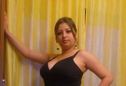 Tanara gasita moarta in Alba Iulia, escorta si dama de companie. Care a fost ultimul mesaj publicat pe Facebook