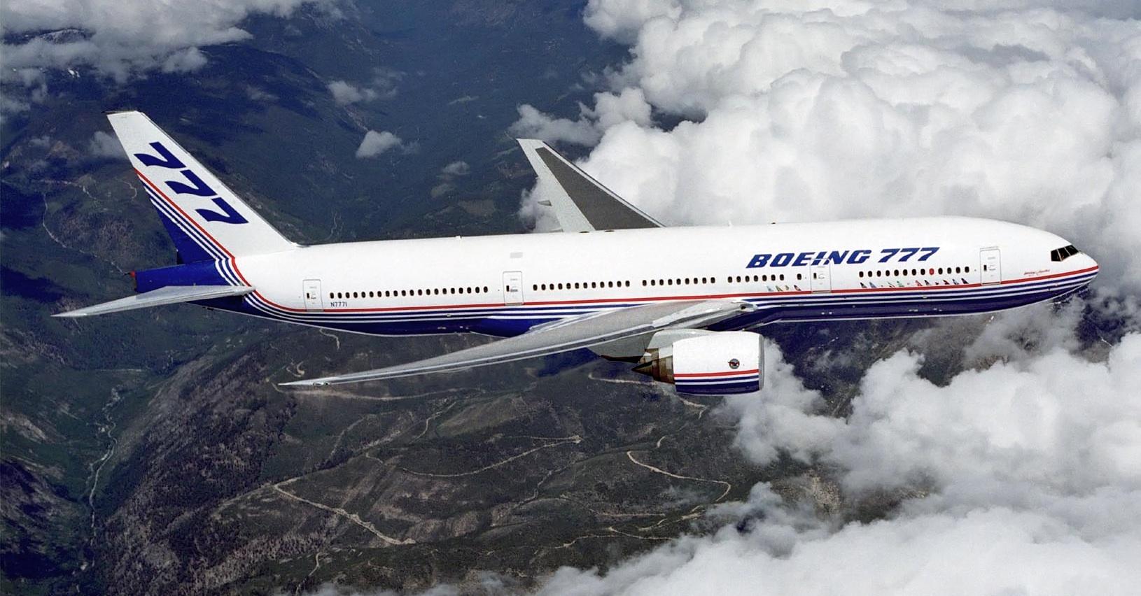 Un avion cu pasageri a luat foc imediat dupa decolare, in Republica Dominicana. Zborul avea ca destinatie Moscova