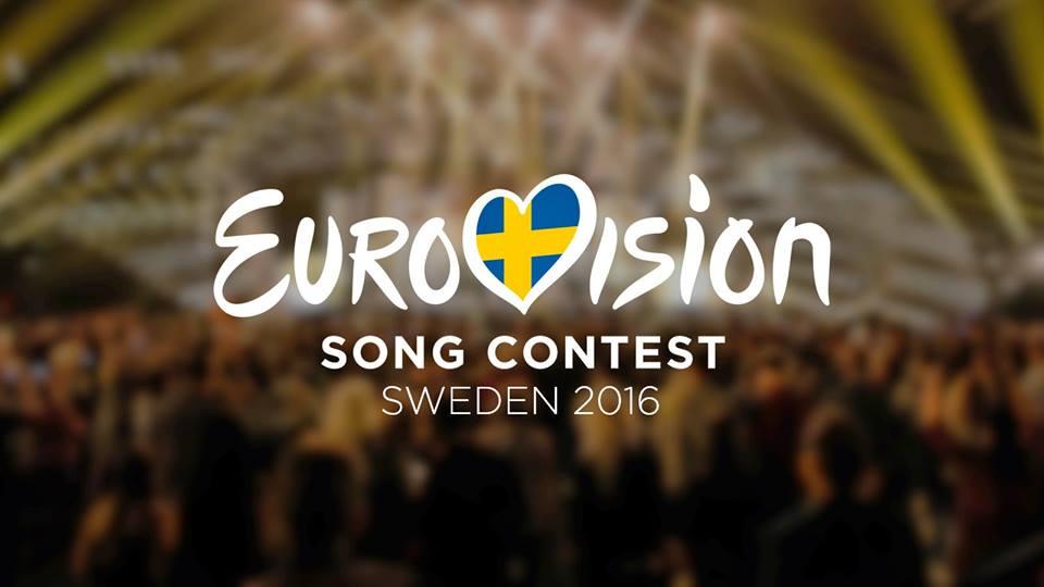 Cei 12 artisti selectati la Eurovision Romania. Mihai Traistariu, Irina Baiant si Doru Todorut intra in competitie