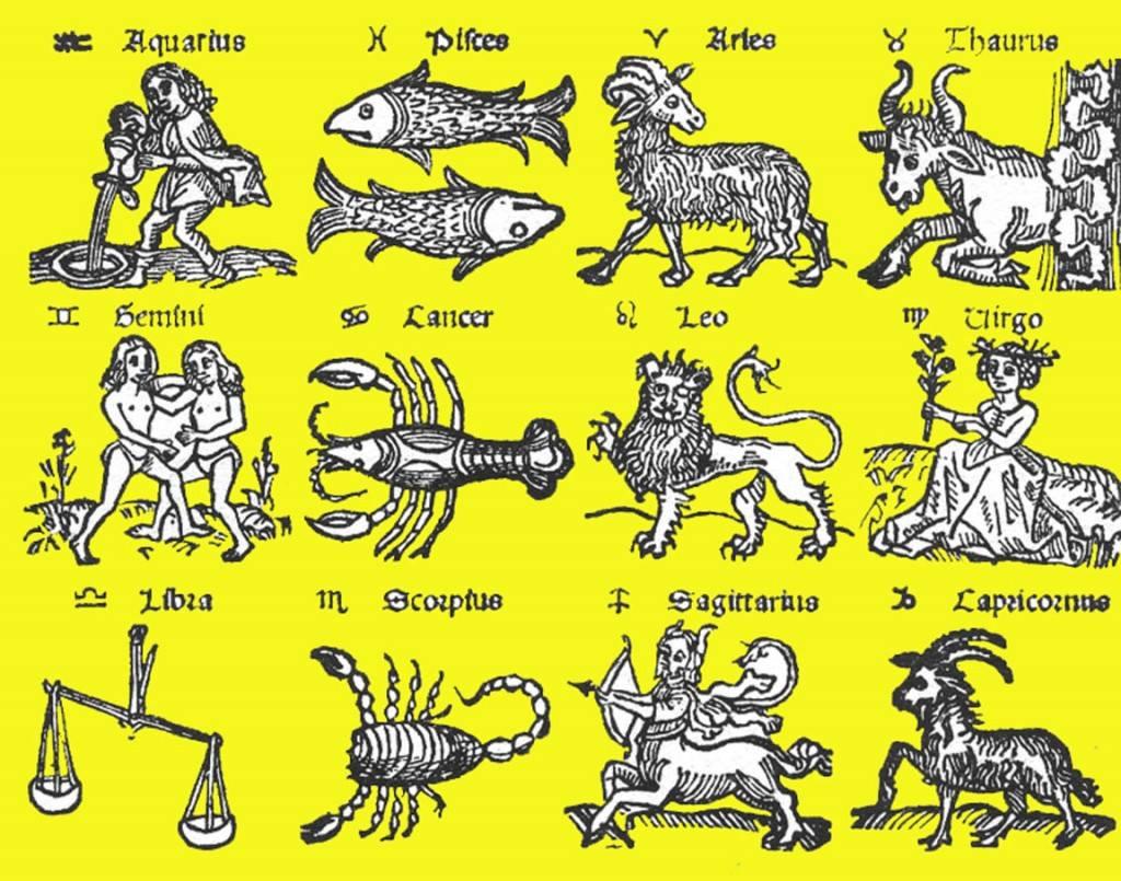 Horoscop zilnic, 28 martie 2016. Leii vor trai o poveste intensa de dragoste, iar Capricornii pot primi o marire de salariu