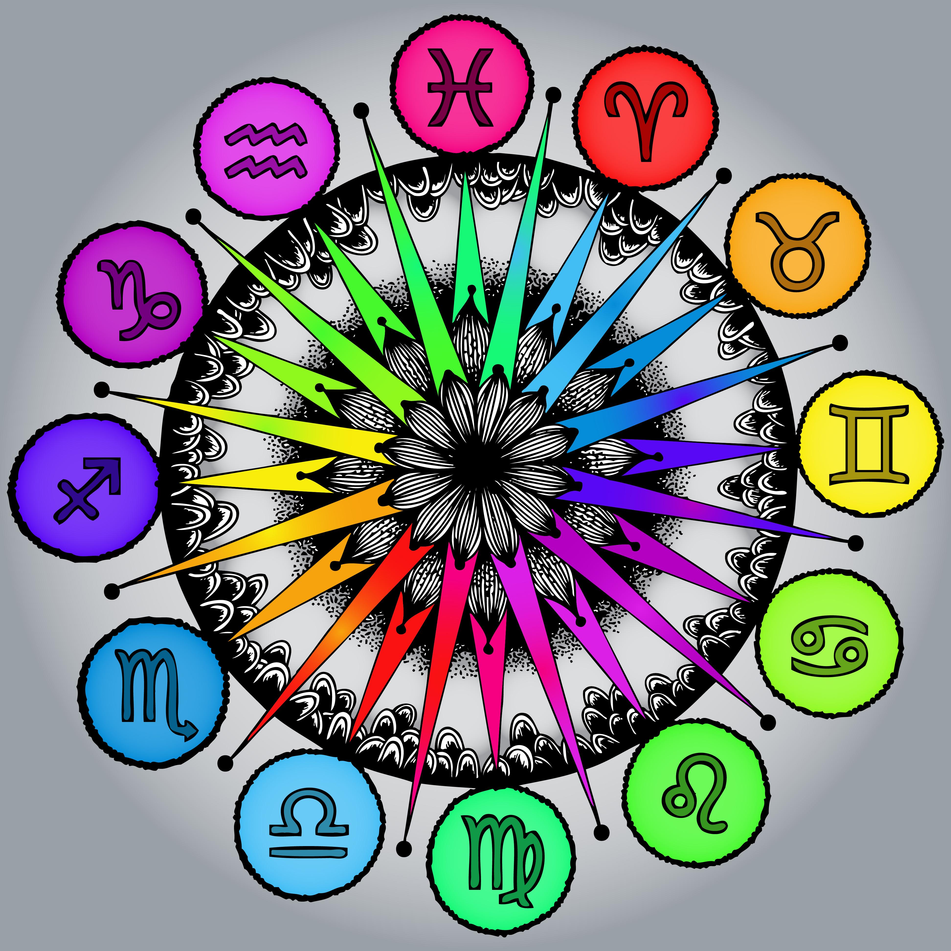 Horoscop zilnic, 17 aprilie 2016. Gemenii isi clarifica situatia sentimentala, iar Fecioarele se gandesc la casatorie