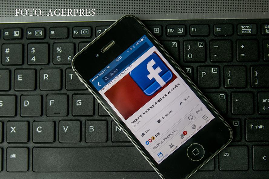 iLikeIT. Ce sa faci daca nu iti functioneaza noile butoane de la Facebook. Solutii pentru mobil si desktop