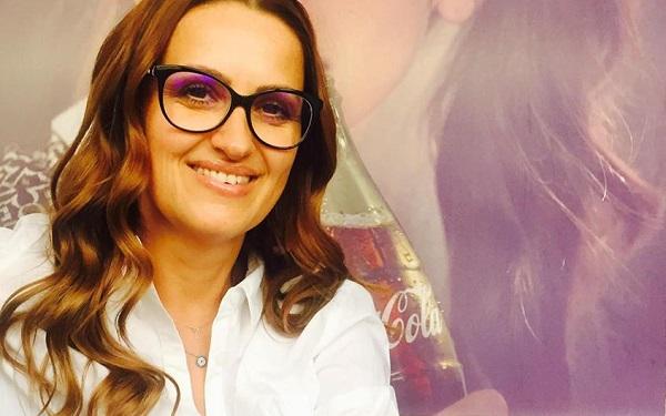 Lavinia Chican, noul partener al agentiei McCann PR. De 10 ani coordoneaza comunicarea pentru BRD Nastase-Tiriac Trophy